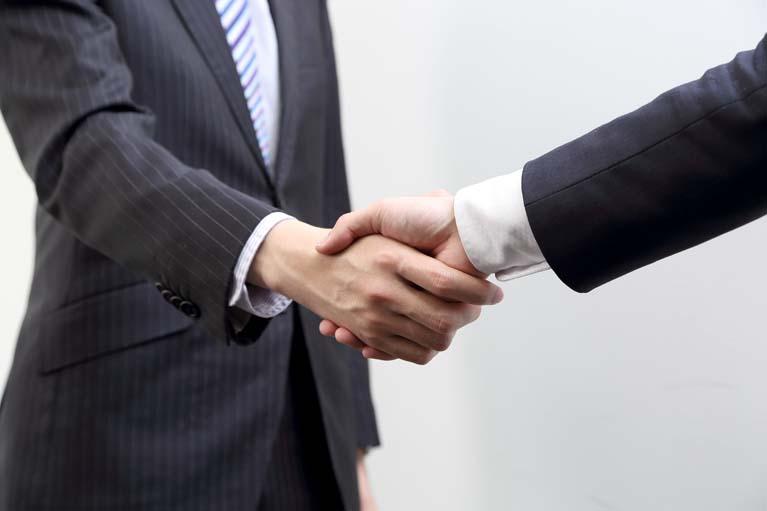 企業法務について弁護士へ相談するメリット