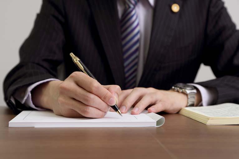 遺言・相続問題に関して弁護士へ相談するメリット